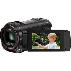 Panasonic HC-V750 Full HD Camcorder