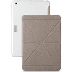 Moshi Versacover for iPad mini 2 & iPad mini 3 (Velvet Gray)