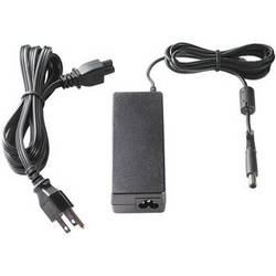 HP 150W Smart Slim AC Adapter