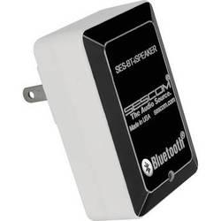 Sescom SES-BT-ISPEAKER Bluetooth Music Receiver