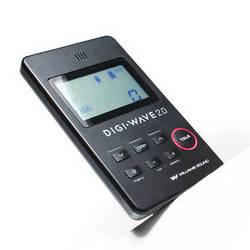 Williams Sound Digi-Wave DLT 100 2.0 Digital Transceiver