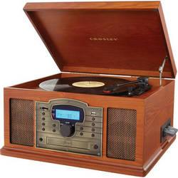 Crosley Radio CR7002A Troubadour