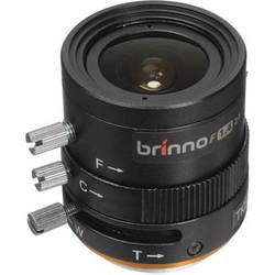Brinno CS 24-70mm f/1.4 Lens for TLC200 Pro Time Lapse Camera
