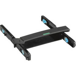 HP Z1 Hard Disk Drive Carrier