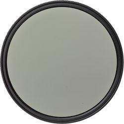 Heliopan 39mm Slim Circular Polarizer SH-PMC Filter