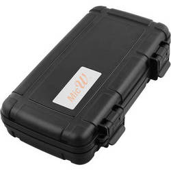 MicW Replacement Hard Case for iGoMic Kit