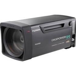 "Fujinon XA99X8.4BESM-T 8.4-832mm f/1.7-4.2 2/3"" EFP Box Lens"