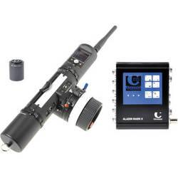 Chrosziel Aladin2 (3D) 2+ Wireless Lens Control System for Focus/Iris and 3D