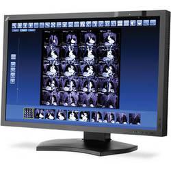 "NEC MD302C4 30"" Widescreen 4MP LED-Backlight Mid-Brightness Diagnostic Color Monitor"