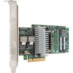 HP LSI 9270-8i SAS 6 Gb/s ROC Internal RAID Card