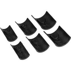 Manfrotto Assembly Leg Bushings for Select Tripods (Set of 3)