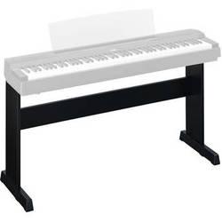 Yamaha L-255B - Stand for P-255B Digital Piano (Black)