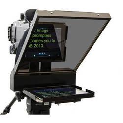Mirror Image IP-1 iPad/Tablet Teleprompter