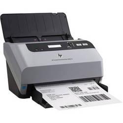 HP Scanjet Enterprise Flow 5000 s2 Document Scanner