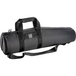 Gitzo GC4101 Padded Tripod Bag
