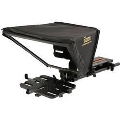 ikan Elite Large Universal Tablet Teleprompter Kit