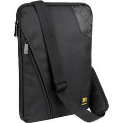 """Ruggard 11"""" Notebook Sling Bag"""
