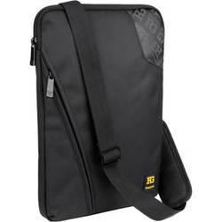 """Ruggard 13"""" Notebook Sling Bag"""