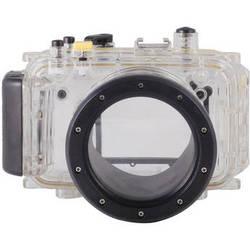 Polaroid Underwater Housing for Canon PowerShot G1 X