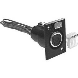 NSI / Leviton DMX512 Kit