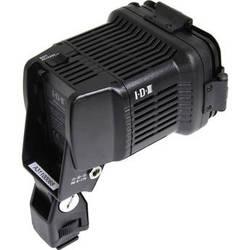 IDX System Technology X10-Lite Hi-Performance LED On-Camera Light