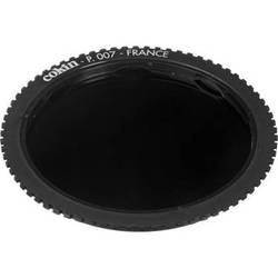 Cokin P007 Infrared Resin Filter for Black and White