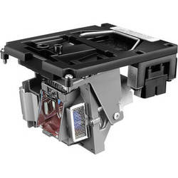 BenQ 5J.J8805.001 Replacement Lamp for the BenQ HC1200, MH740, SH915, and SX912 Projectors