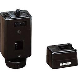 Kaiser Flash Mount Adapter