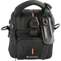 Vanguard Up-Rise II 15 Shoulder Bag