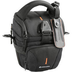 Vanguard Up-Rise II 14Z Zoom Camera Bag