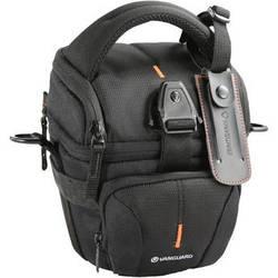Vanguard Up-Rise II 14Z Zoom Camera Bag