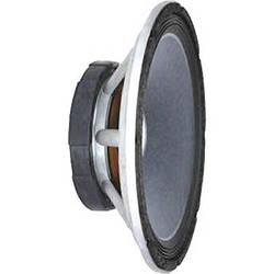 Peavey 1501-4 BW Steel Guitar Speaker