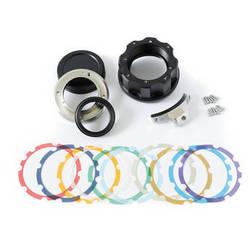 Zeiss 2075-925 Interchangeable Mount for Zeiss 15-30mm Compact Zoom ( MFT Mount)