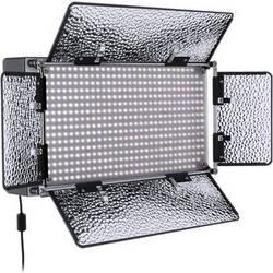 Genaray SpectroLED Studio 500 Daylight LED Light