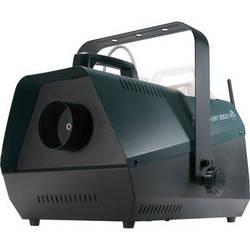 American DJ Fog Fury 3000-Fog Machine with WiFLY DMX Control (5 L Tank)