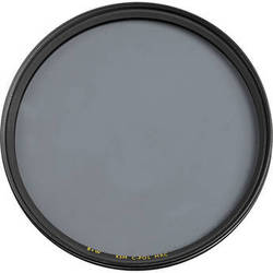 B+W 105mm Kaesemann Circular Polarizer Filter