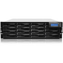 Proavio DS316JS 64TB 16-Bay 12G SAS RAID Array (16 x 4TB)