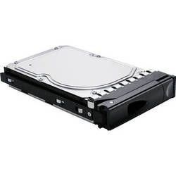 Proavio 4TB Replacement Drive Module with Tray for IS316JS & DS316JS Storage
