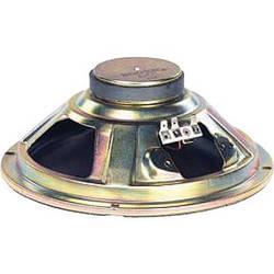 "Bogen Communications S86 8"" 7W 8-Ohm Unmounted Paging Ceiling Speaker"