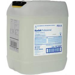 Kodak 1973247 Rapid Fixer, Solution A (5 Gallon Concentrate, Makes 20 Gallons)