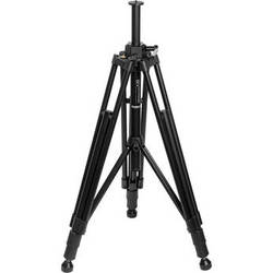 Smith-Victor Propod Base Tripod (Black)