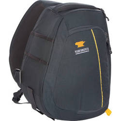 Mountainsmith Descent Camera Sling Pack