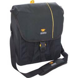 Mountainsmith Focus Bag (Large)