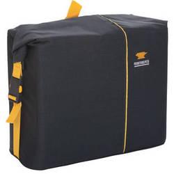 Mountainsmith Kit Cube Bag (Anvil Gray)