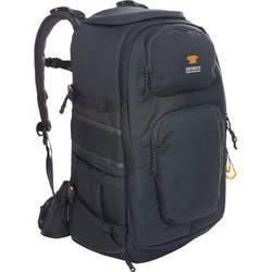 Mountainsmith Parallax Camera Backpack