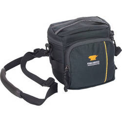 Mountainsmith Zoom Small Camera Bag