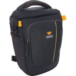 Mountainsmith Zoom Medium Camera Bag