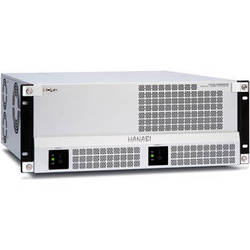 For.A For.A HVS-4000HSA 2M/E Digital Video Switcher