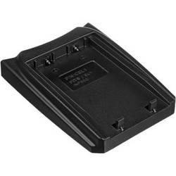 Watson Battery Adapter Plate for EN-EL1 or NP-800