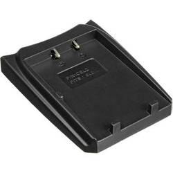 Watson Battery Adapter Plate for EN-EL2